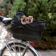 Transportna torba za kolo, 48 x 29 x 42 cm – največja nosilnost do 8kg