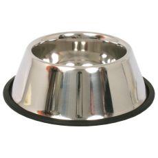 Pasja posoda iz nerjavečega jekla - 0,9l/16cm
