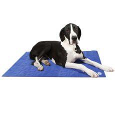 Cool Mat hladilna podloga za psa XL - 120 x 75 cm
