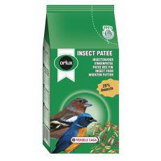 Dopolnilna hrana za ptice - Orlux Insect Patee - 200 g