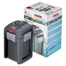EHEIM Professionel 4+ 350 s filtrirnimi mediji