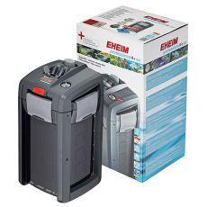 EHEIM Professionel 4+ 600 s filtrirnimi mediji