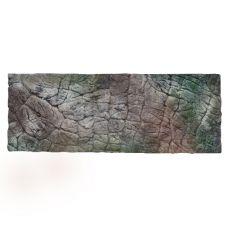 3D-ozadje za akvarije 100 x 40 cm - PUPE