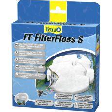 Filtrirna vata FF EX 400, 600, 700, 600 Plus, 800 Plus
