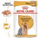 ROYAL CANIN ADULT YORKSHIRE 85 g - vrečka