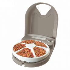 Avtomatski digitalni dozirnik Eatwell 5 Meal