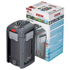 EHEIM Professionel 4+ 350T s filtrirnimi mediji