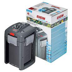 EHEIM Professionel 4e+ 350 s filtrirnimi mediji