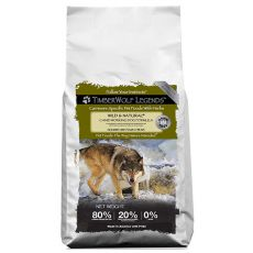 TimberWolf Wild & Natural LEGENDS 5 kg