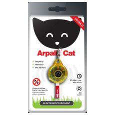 Arpalit Cat - elektronski repelent