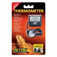Exo Terra digitalni termometer