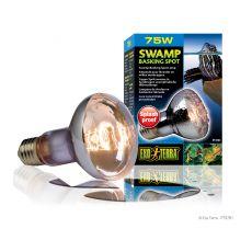 Exo Terra Swamp Basking Spot 75 W - žarnica
