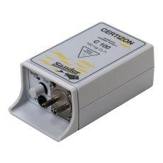 Ozonska naprava 100 mg/h Sander