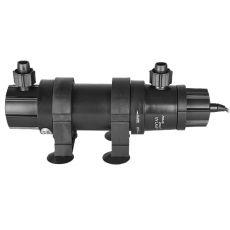 UV sterilizator AquaZonic UNIVERSAL 48000/55 W