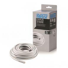Grelni kabel Hydor 75 W/230 V, 7,5 m