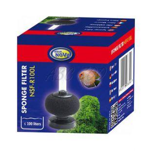 Penasti filter  NSF-R100L