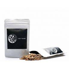Ebi-Tengu - hrana za rake, 30 g