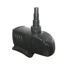 Črpalka Pondpro Rapid 5000 l/h, 3,5 m