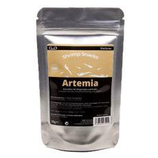 Prigrizek za kozice Artemia, 30 g
