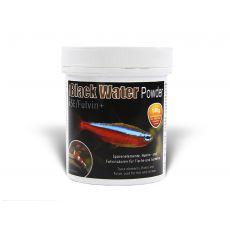 Black Water Powder SE/Fulvin+, 130 g