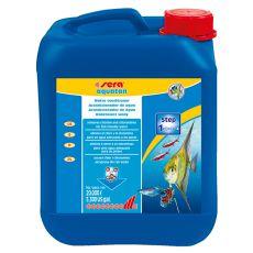 sera Aquatan proti onesnaževalcem v vodi 5 l