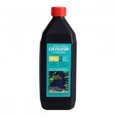 SÖCHTING Oxydator – nadomestna raztopina 6 %/1 l