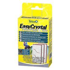 Filtrirni vložek EasyCrystal FilterPack C 100