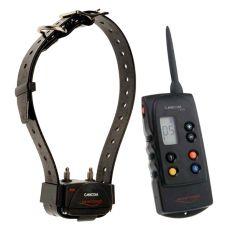 Elektronska ovratnica NUM'AXES Canicom 1500