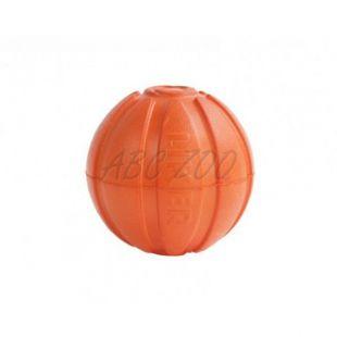 Žoga za pse LIKER - 7 cm