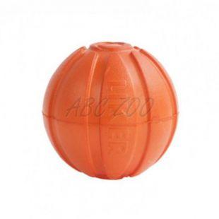 Žoga za pse LIKER - 9cm