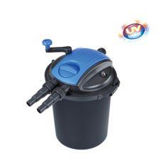 Filter za ribnik EFU-10000 A / UV 18W - Boyu