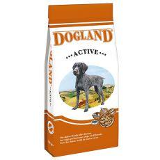 DOGLAND Active 15 kg