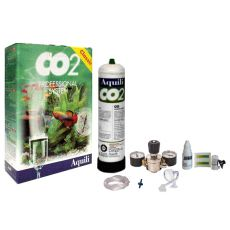 CO2 Classic NOVI manometer 500 g