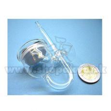 Stekleni difuzor CO2 BASE