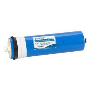 Nadomestna membrana 1136l/d - 300GLD