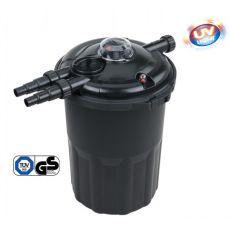 BOYU EFU 15000 + 24 W UV - filter za ribnik