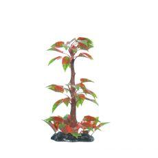 Plastična rastlina za akvarije KA – 073 - 35,5 x 10 cm