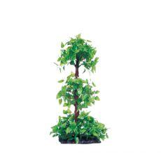 Plastična rastlina za akvarije KA – 064 - 38 x 10 cm