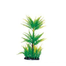 Plastična rastlina za akvarije KA – 067 - 31 x 10 cm