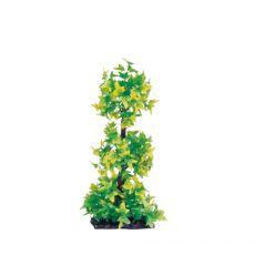 Plastična rastlina za akvarije KA – 071 - 33 x 11 cm