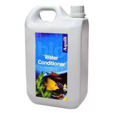 Bio Water Conditioner 2000 ml - odstranjevalec klora in težkih kovin
