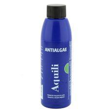 Bio Antialgae 250 ml (sredstvo proti algam)