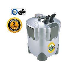 Zunanji filter BOYU EFU-25 + 5W UV ( 150-250L)