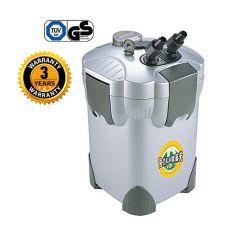 Zunanji filter  BOYU EFU-35 + 5W UV ( 250-350L)