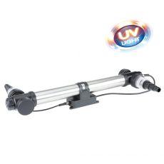 UV sterilizator BOYU BX 75 W