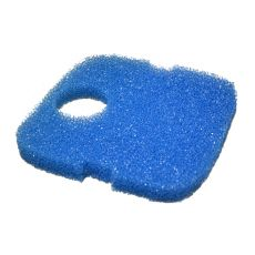 bio pena za filter BOYU EFU 25, 35, 45 + UV