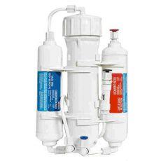 Reverza osmoza – Classic – 190 litrov na 24 ur