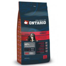 Ontario Adult Large - 13kg