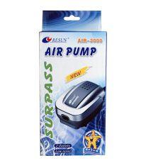 Zračna črpalka Resun AIR 3000