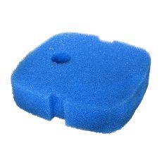 Bio pena za filter BOYU EFU 20 + UV, TM20